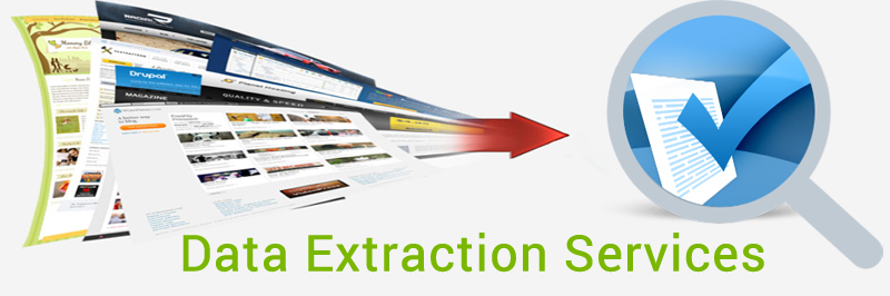 data-extraction-services